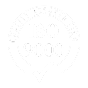 iso-9000-qualita-300x300