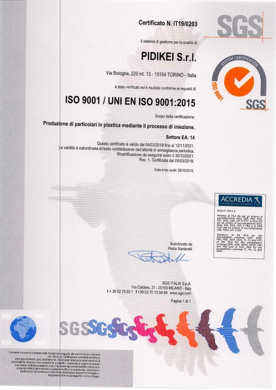 imgISO9001 (Medium)